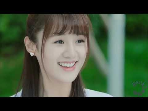 もしもまたいつか - Moshimo Mata Itsuka (Mungkin Nanti) - Ariel Feat Ariel Nidji || Short Movie