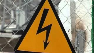 Украина начнет поставлять электричество в Крым и Севастополь по рыночной цене.(, 2014-06-09T12:23:47.000Z)