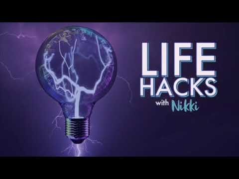 LIFE-HACKS-with-Nikki-Clogged-Spray-Bottle