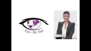 Gambar cover Eye - Dr. Tuti Channel Introduction
