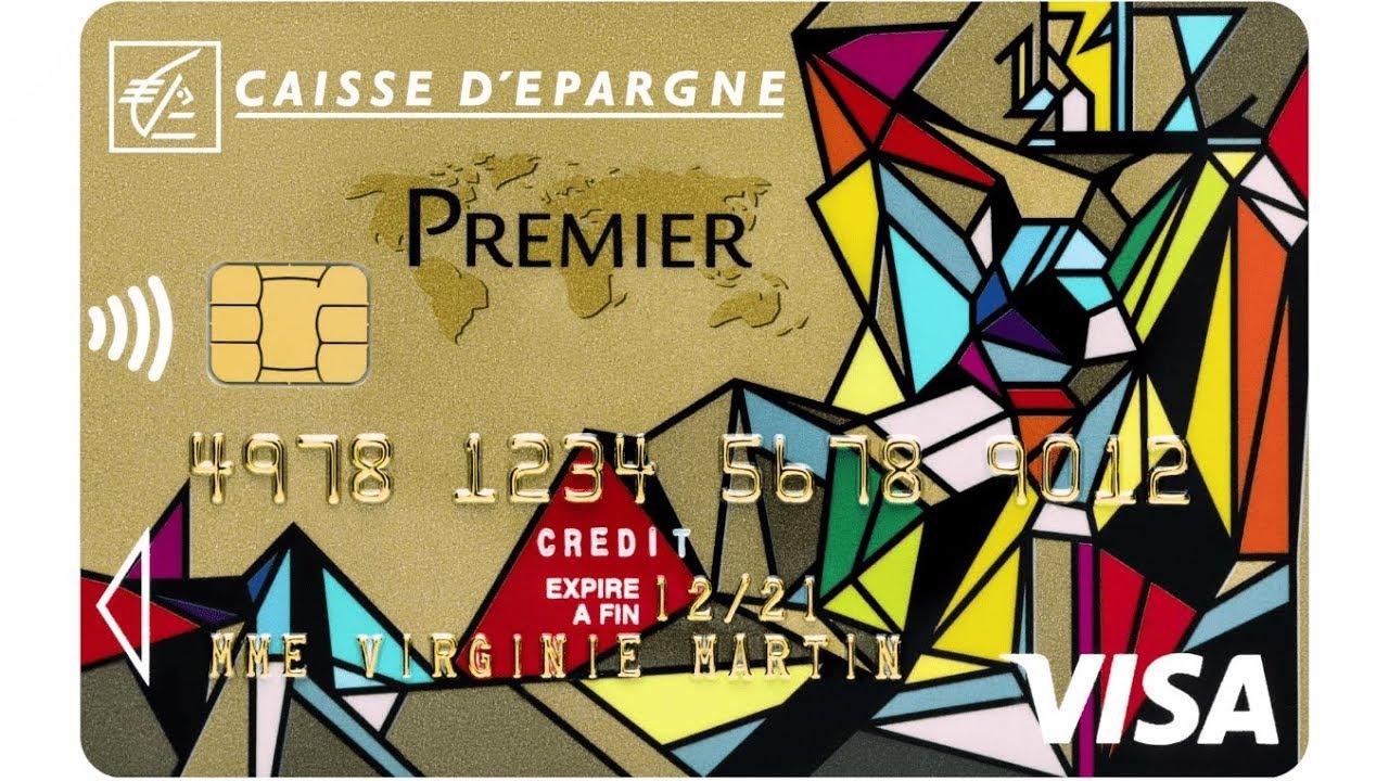 Cartes Bancaires Urban Art Stoul Youtube