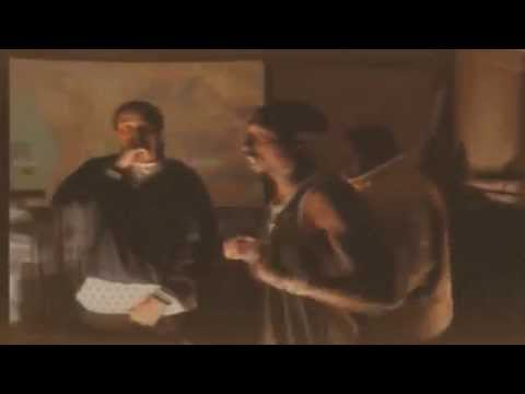 2Pac & Drake - Catch Up With Your Enemies (Rik C)