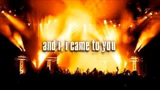 The Cult - For The Animals (Lyrics on Screen) Album: Choice of Weapon