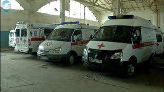 Выполнить нормативы по правилам. За что инспектор ДПС может оштрафовать водителя скорой помощи?