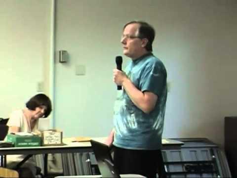 (2004-08b) Steve Fowkes - Designer Brain