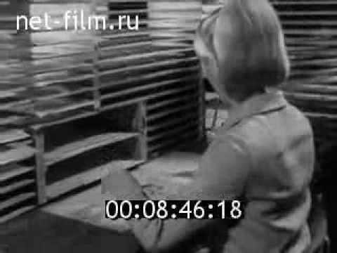 Ну погоди мультфильм режиссер