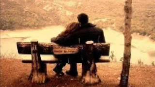 Download Cvele ft  Dox & mENTOR-Nemirom natopljen MP3 song and Music Video