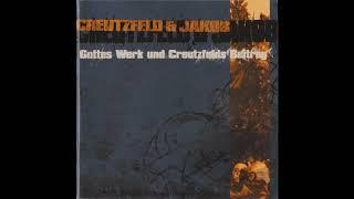 Creutzfeld & Jakob - Gottes Werk und Creutzfelds Beitrag (FULL ALBUM)
