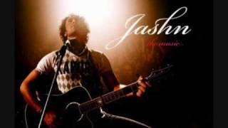 Jashnn  Nazrein Karam !! Best Audio Quality