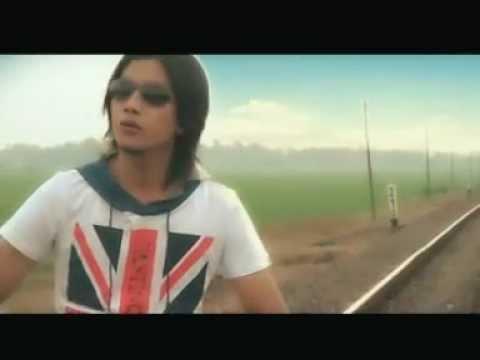 WONG KERE - RUDY SETRO