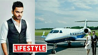 Virat kohli Lifestyle Net worth, Restaurant, Income, House, Car, Family, Investment