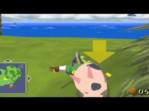 Link riding dirty for 10 minutes PBG (1080p)
