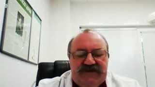 Задержка мочи: Причины возникновения и лечение