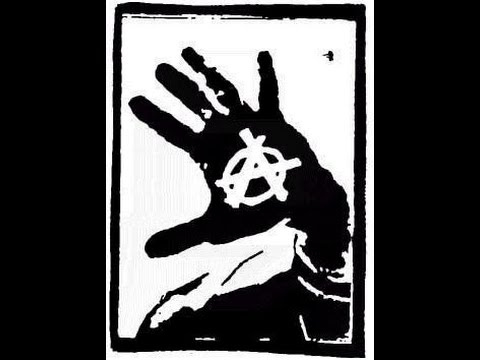 ANARCHIST FEDERATION STATEMENT ON ROJAVA December 2014