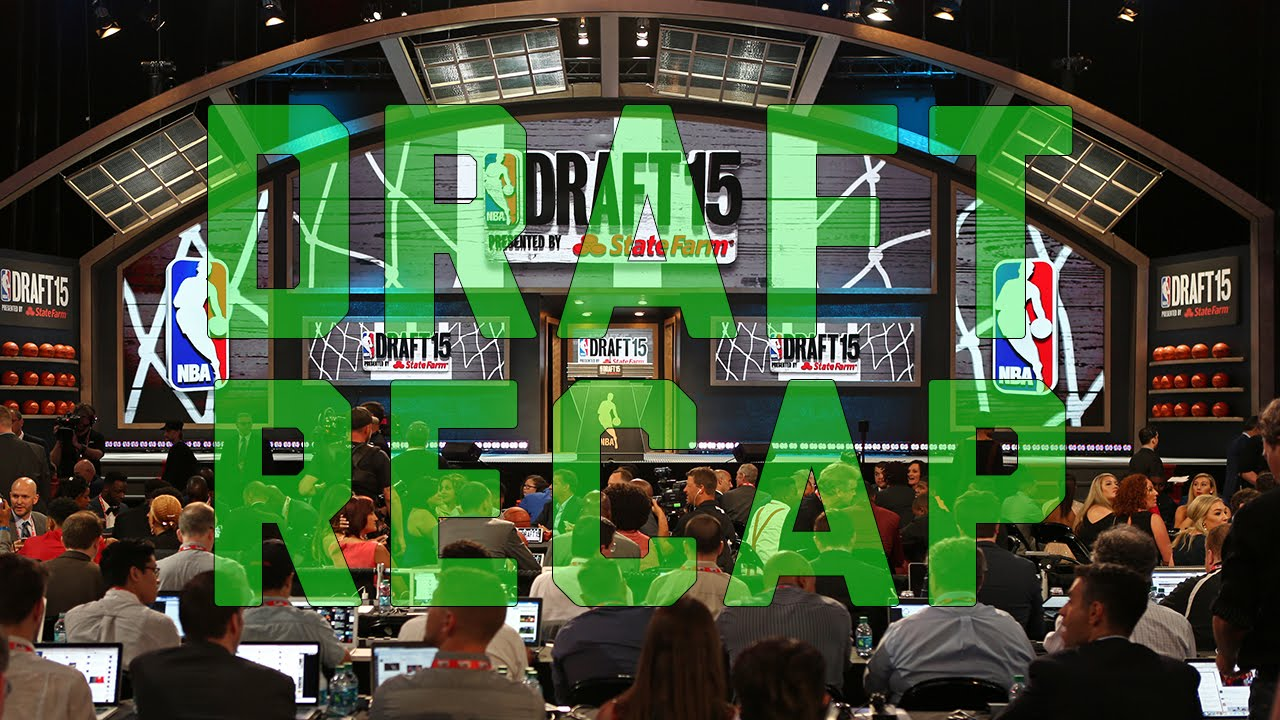 All-time NBA draft: Best player picked at every slot, from 1-30, in league history