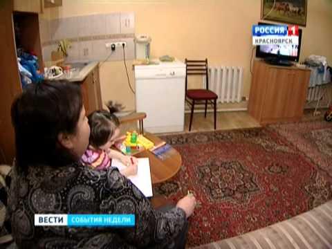Горизонтальная кровать-трансформер (шкаф-кровать) в Молдове - YouTube