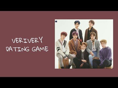 BTS DATING GAME #2 SCHOOL EDITION from YouTube · Duration:  5 minutes 29 seconds