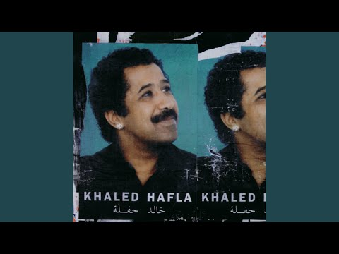MP3 CHEB KHALED TÉLÉCHARGER RAGDA