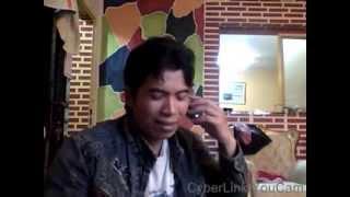 Download Video ibu selingkuh di arab MP3 3GP MP4