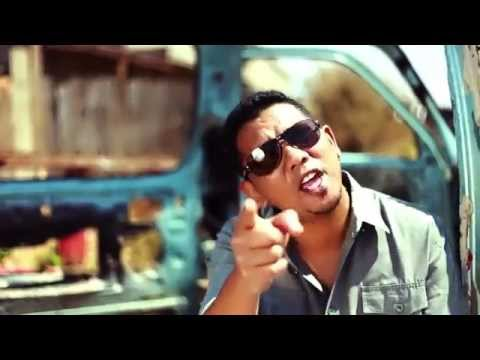 PIRINA - Tomi Dadarozy ft Mr Sayda'n'Pit Léo [by One One Zero Film] offishal vidéo