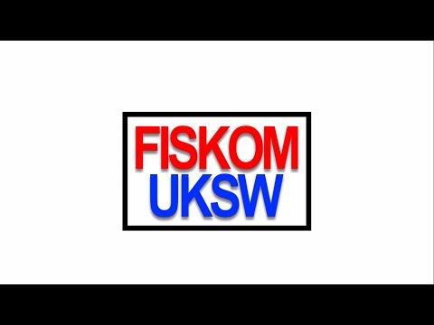 Profile FISKOM UKSW Universitas Kristen Satya Wacana Salatiga 2017