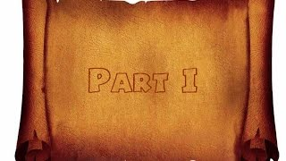 The Truth About The 10 Virgins Parable part 1