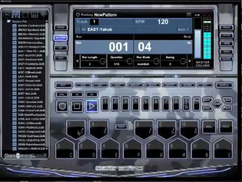 Best Rap, Dubstep, Hip Hop, House Music Making Software Download 2016