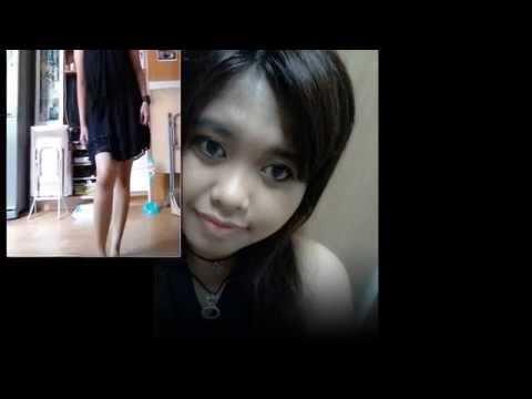 Amung Roso Kangen - Lilin Herlina