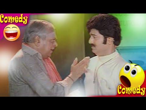 விவேக் M.S விசுவநாதன்  ஏமாற்றும் காமெடி|Tamil Comedy Scenes| Vivek Comedy Scense
