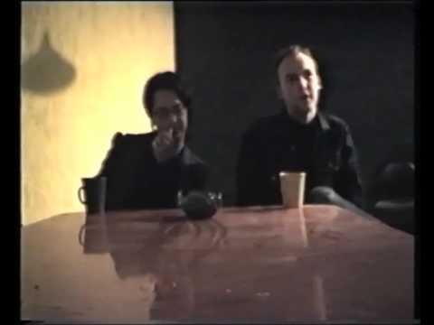 Short Poppies (2000) Perth Music Documentary