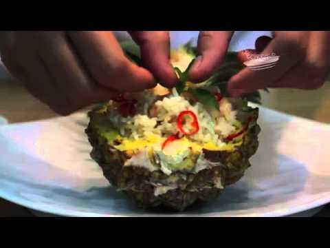 dapur-sehat-ku-cara-membuat-nasi-goreng-nanas-part3