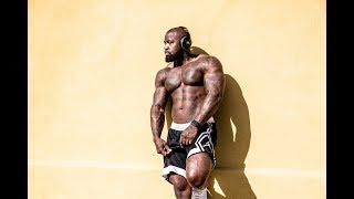 Video Build muscle with no weights | Quick Bodyweight circuit download MP3, 3GP, MP4, WEBM, AVI, FLV Oktober 2018