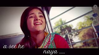 Gambar cover Sapne Re - Full Video Song - Secret Superstar - Aamir Khan - Zaira Wasim