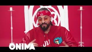 Young Zerka - Nesër (Anila Mimani) (Official Video HD)