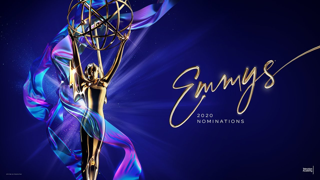 Emmy Nominations 2020 Full List Of Nominees Announced