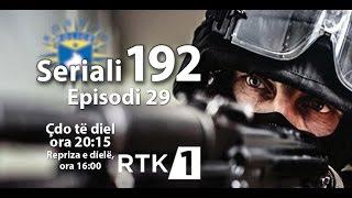 Seriali 192 Episodi 29