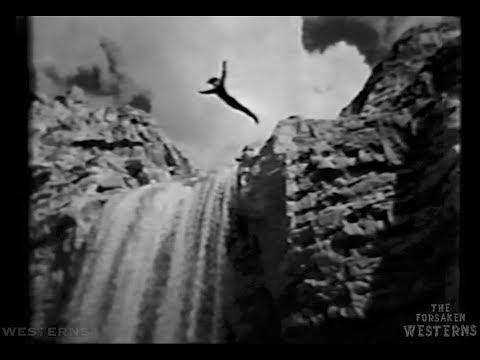The Forsaken Westerns  El Coyote  tv s full episodes
