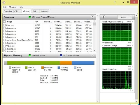 Reduce Cpu Usage And High Cpu Usage On Windows 78910 P... | Doovi