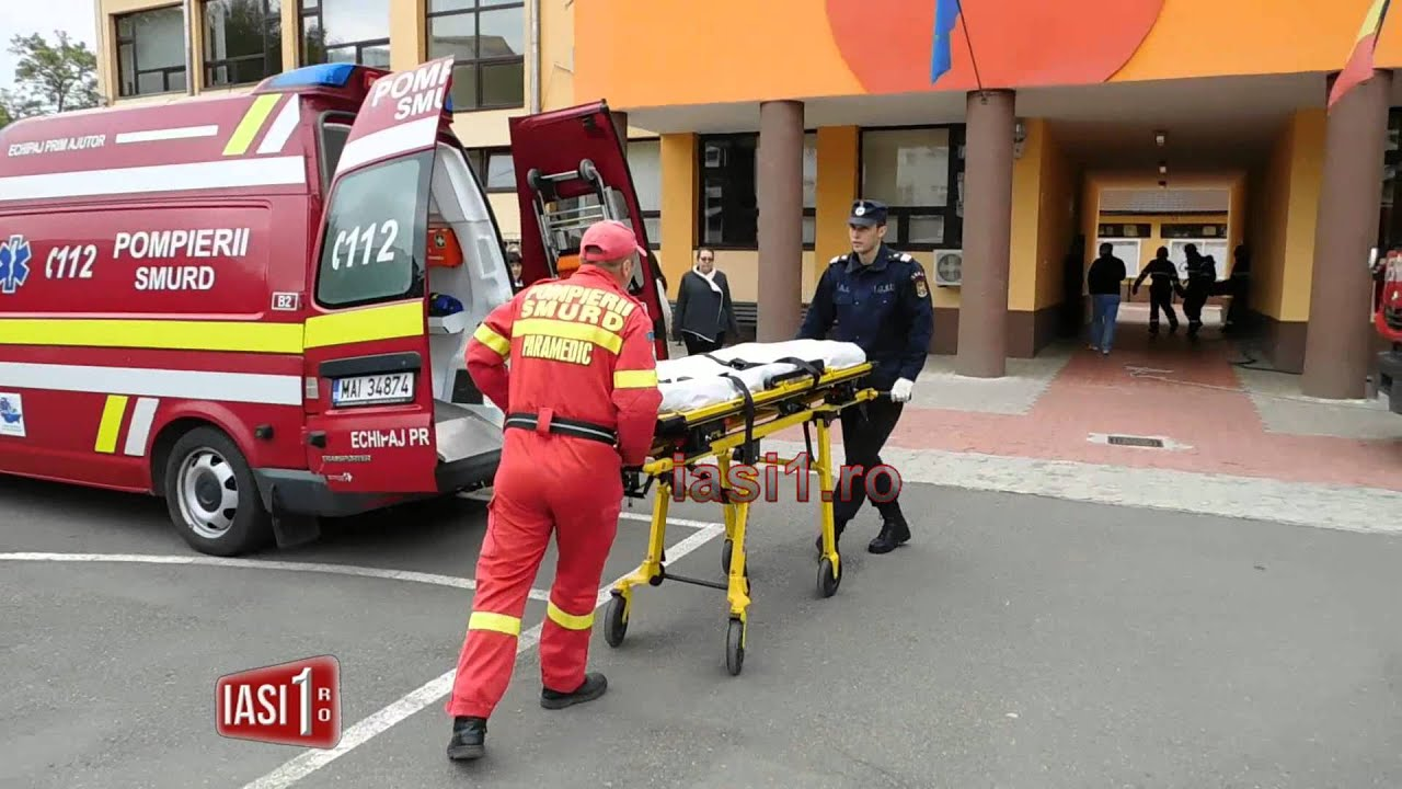 Un barbat a murit intr-un incendiu izbucnit intr-un ...  |Incendiu Iasi