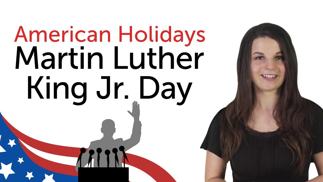 Teaching and Learning About Martin Luther King Jr. With The New ...