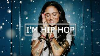 Kehlani - Lonely In December (Christmas Song)