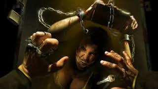 Annihilator-Psycho Ward