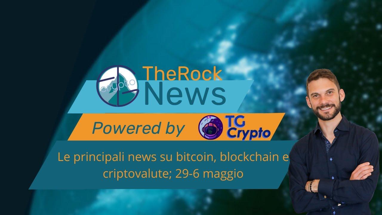 revolut annuncia laggiunta di bitcoin cash e ripple tt trading di bitcoin