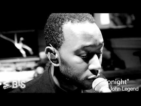 WBLS Presents: John Legend