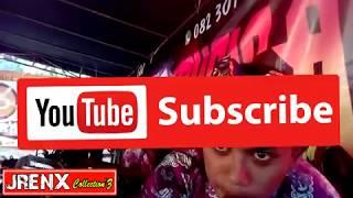 CAMPURSARI TAYUB NEW RIMBA LIVE SHOW 10 Agustus 2019 Manggis Selur Ngrayun Ponorogo