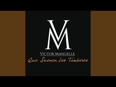 Víctor Manuelle Topic