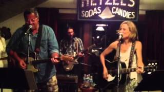 Lay Down Sally with Sheryl Crow, Vince Gill, & Ashley Monroe