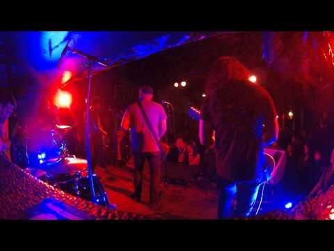 Daily Ritual K-Town Festival 2015