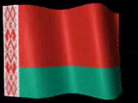 KARAOKE - Belarus - ESC 2008