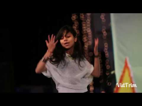 DJ wale babu dance  baadshah  dance  choreography
